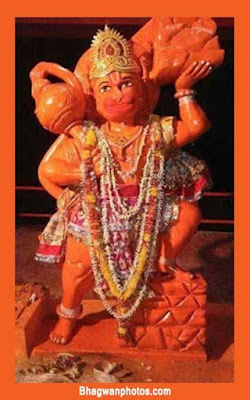 Hanuman Ji Images Full Hd, Hanuman Image In Hd