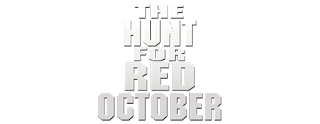 The Hunt for Red October 4K