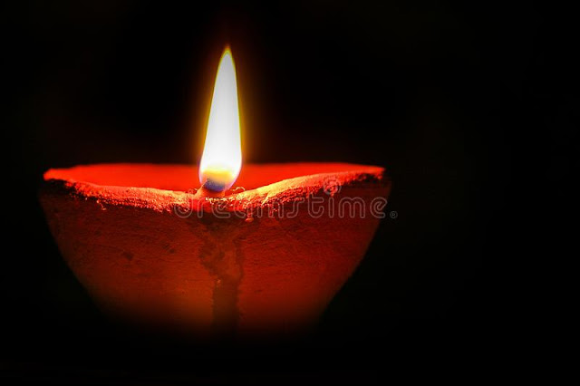 14 Interesting Facts About Diwali Hindi -Josforup