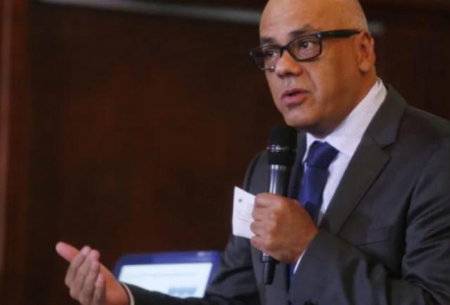 Gobierno rechaza a la OEA como observador en elecciones parlamentarias de 2020