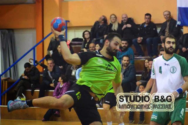 Νίκη του Διομήδη στην Θεσσαλονίκη επί του Φοίβου 23-29