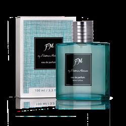 FM 327 Perfume de luxo Masculinos