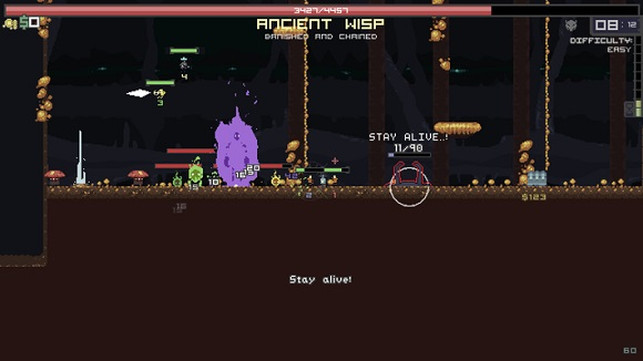 risk-of-rain-pc-screenshot-1