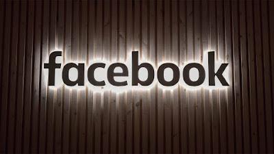 O Facebook remove anúncios de pseudociência que segmentavam usuários vulneráveis