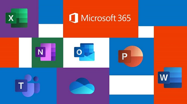 Keuntungan Menggunakan Microsoft Office 365