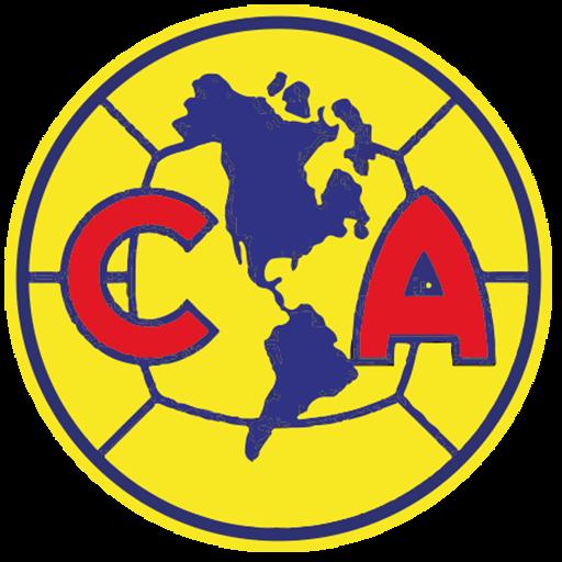 5fdd4d43e4b el rincón del dream league  uniformes de club américa de mexico 18 ...