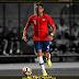 MAURICIO ISLA (RB) | Golden Squad