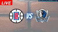 LA-Clippers-vs-Dallas-Mavericks