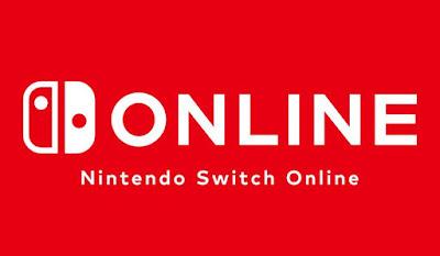 Mantap, Nintendo Switch Sekarang Bisa Diakses di iOS dan Android