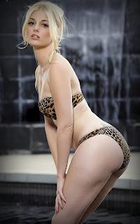 赤裸的黑发 - Charlotte%2BStokely-S01-006.jpg