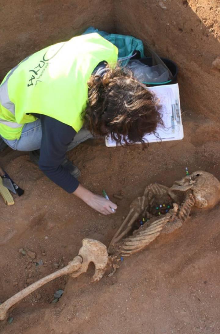 ontario human remains found - 720×1095