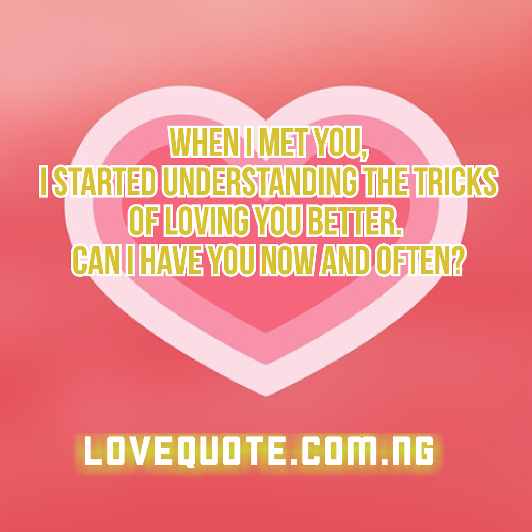 I Love You Quotes How Much I Love You Quotes True Love Quotes For Happy Lovers