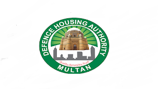 Defence Housing Authority Multan Jobs Advertisement in Pakistan Jobs 2021-2022
