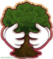 Menangani Kebakaran Hutan, Menyelamatkan Ekosistem Kehidupan