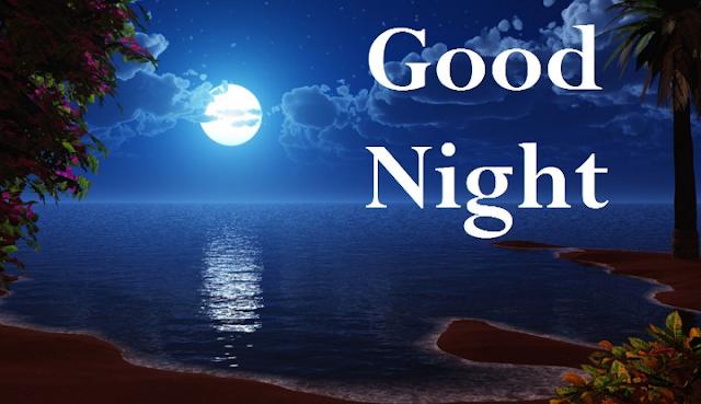 500 good night images
