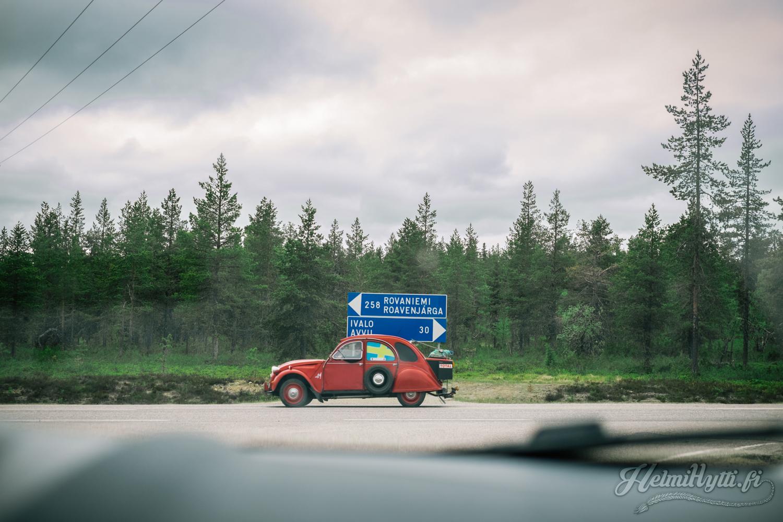 "roadtrip-ivalo"" title="