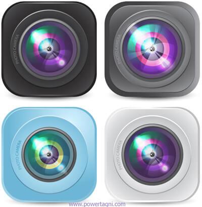 أفضل 20 كاميرا هاتف  للتصوير الفوتوغرافي في عام 2021-2020