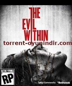 Tải Game The Evil Within Complete Edition Việt Hóa