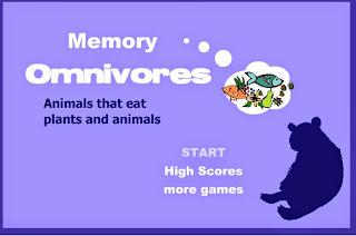 http://www.sheppardsoftware.com/content/animals/kidscorner/matching/momnivores.htm