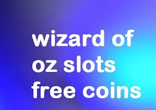 Wizard of oz slots free coins.wizard of oz slots free credits.wizard of oz free slots casino.free coins wizard of oz slots.free credits from wizard of oz