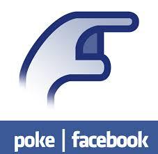 Facebook%2BPoke