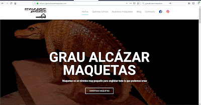https://graualcazarmaquetas.com/