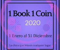 http://lachicaqueleiaencualquierlugar.blogspot.com/2020/01/1book-1coin-2020.html