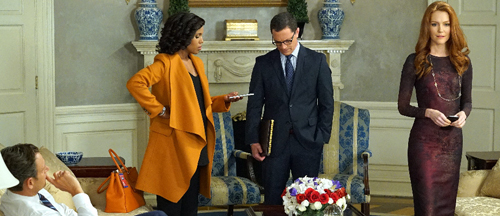 scandal-season-6-trailers-clips-images-and-poster