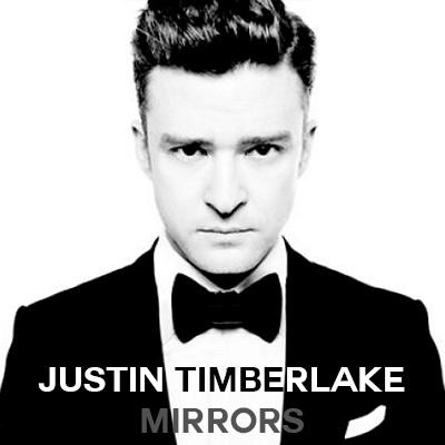 Download Free Music To Mp3 Mirrors Justin Timberlake