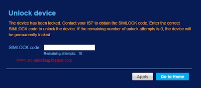 unlocking%2Bpage @@   How to Unlock B525 4G LTE ( B525s-23a , B525s-65a, B525s-95a ) 4G Wifi Router - Step By Step Instructions Free Root
