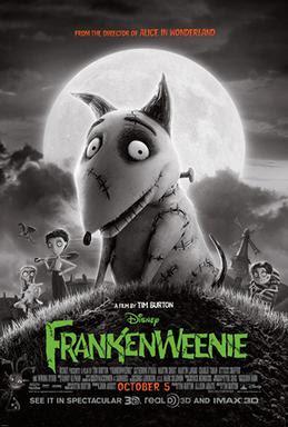 frankenweenie-animated-movie
