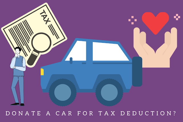 donate-a-car-for-tax-deduction
