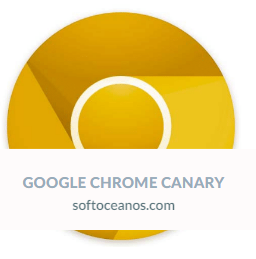 Google Chrome Canary Descargar Gratis
