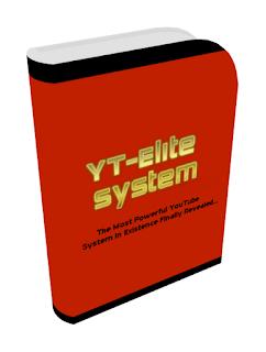 [GIVEAWAY] YT-Elite System