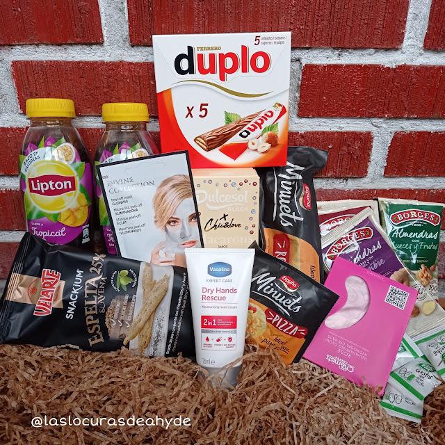 https://www.laslocurasdeahyde.com/2021/01/nomeolvides-disfrutabox-review.html