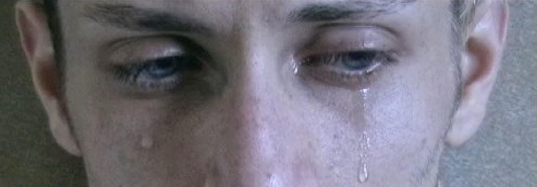 http   www.dn.pt inicio portugal interior.aspx content id 1640078. Depois  da cirurgia, perdeu 50% da visão dos dois olhos e viu-lhe atribuída  incapacidade. 8ece0a6ff4