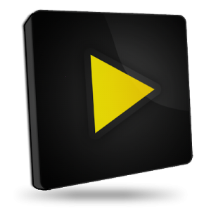 Videoder Video & Music Downloader Premium v14.4.2 build 158 Mod Apk