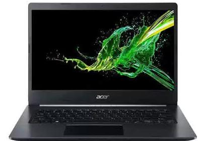 Acer Aspire 5 A514 52G