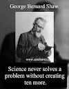 George Bernard Shaw Quotes. Poems, Success, Dream & Life. George Bernard Shaw Short Quotes