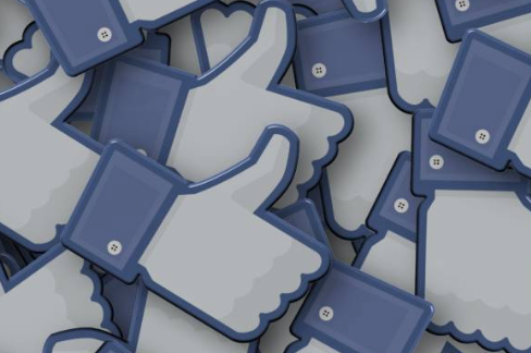 More than half of Facebook Instant Articles partners may have abandoned it
