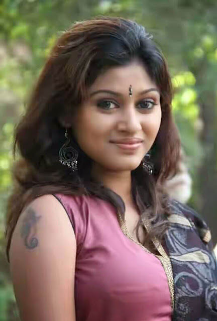 south modle celebrity tamil ladki ka photo