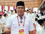 Komisi II DPRD Taliabu Bakal Gandeng Pihak Kepolisian Untuk Jemput Paksa Pimpinan OPD