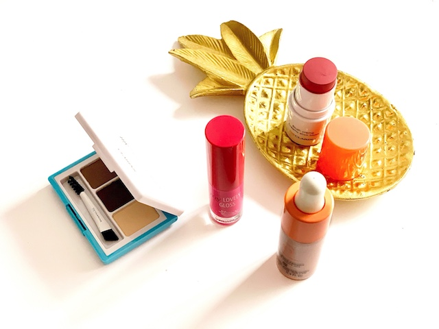 maquillaje-myclarins-obeblog