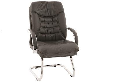 ofis koltuğu,misafir koltuğu,bekleme koltuğu,u ayaklı koltuk,büro koltuğu,