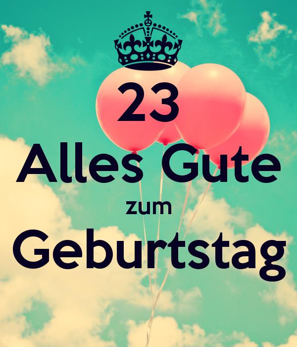 Spruche Zum 60 Geburtstag Witzig Spruche Zitate Und Gedichte