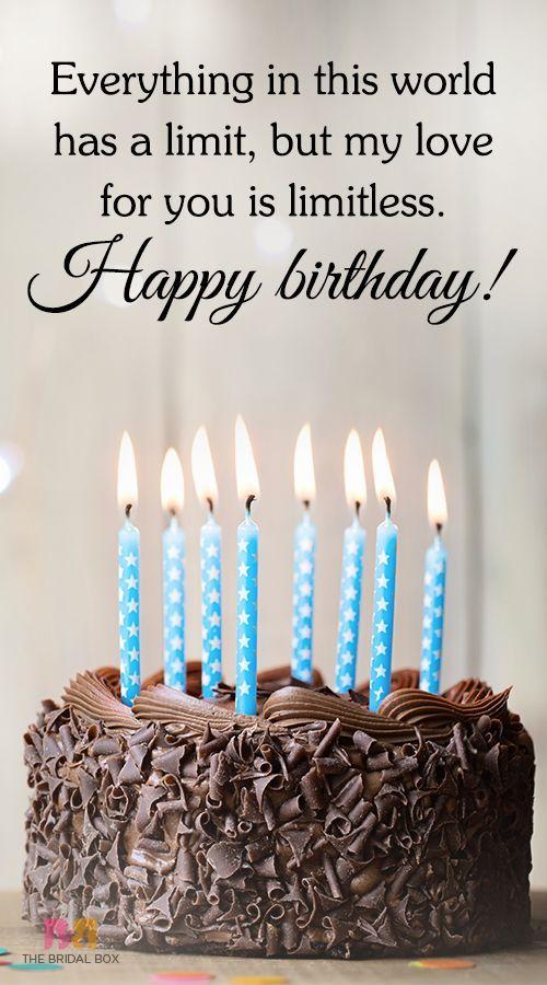 happy-birthday-cake-quote