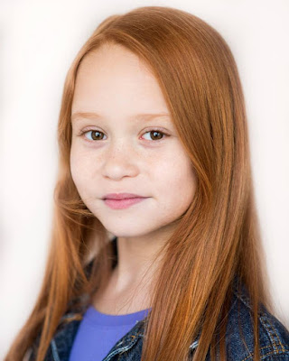 Abigail Garcia
