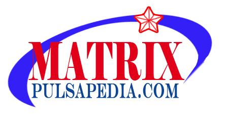 Paket Matrix Garuda Liga Inggris, Liga Spanyol, Liga Champions