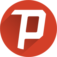 Psiphon Pro v249 MOD APK [Subscribed Unlimited]