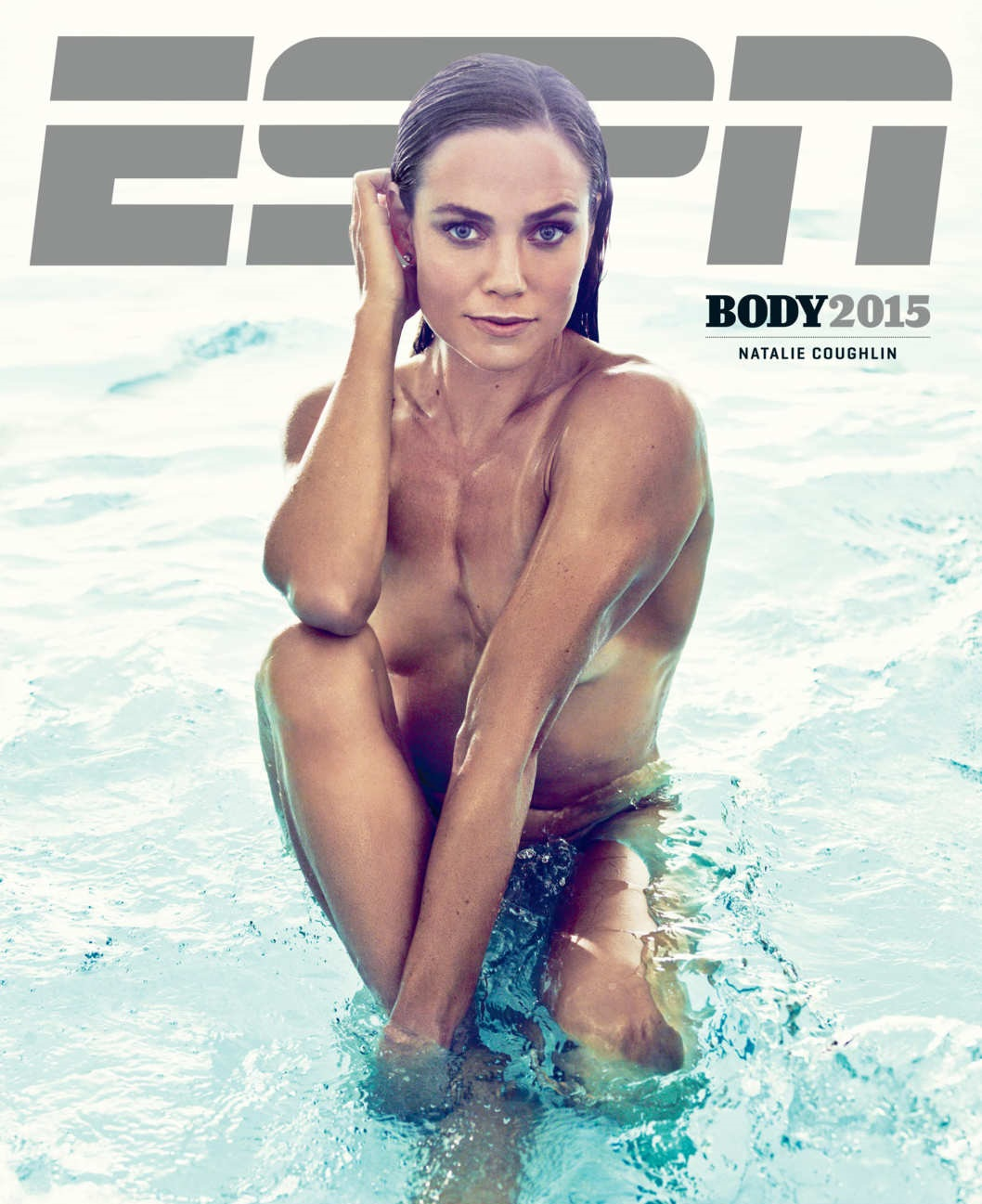 Live Nude Girls Top 20 Naked Celebrity Magazine Covers Of 2015